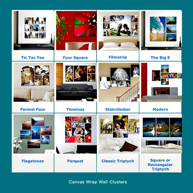1-bay-photo-wall-clusters-copy