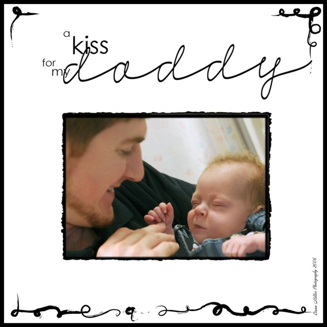 4-a-kiss-for-my-daddy_pic