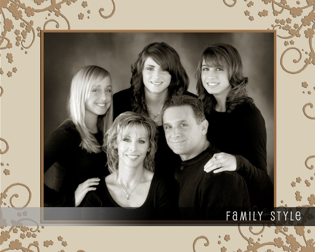 BW-family-portrait