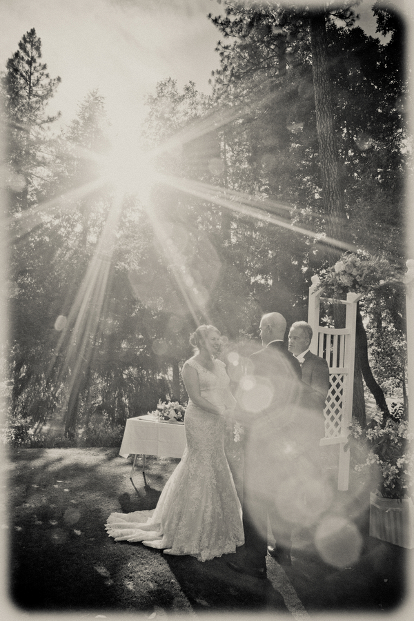 Diana Miller Photography Weddings