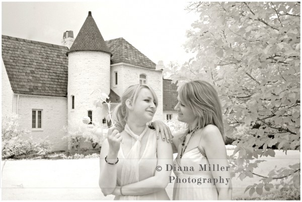 Sacramento portrait photography sacramento black and white photography