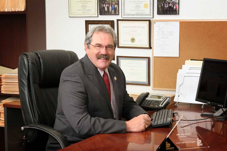Business Photography, Sacramento Business Portraits, Citrus Heights city Council, sacramento corporate photography (7)