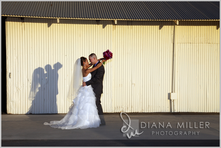 Sacramento Delta Wedding Photography – Wilson Vineyards!