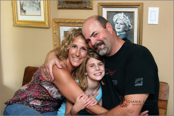 Examples of family portraits (16)