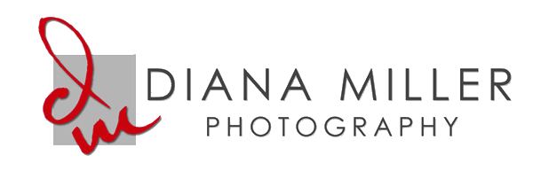 Diana Miller Photography