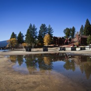 Family Portrait Special -2 Openings Left- SATURDAY OCTOBER 19 at Lake Tahoe!