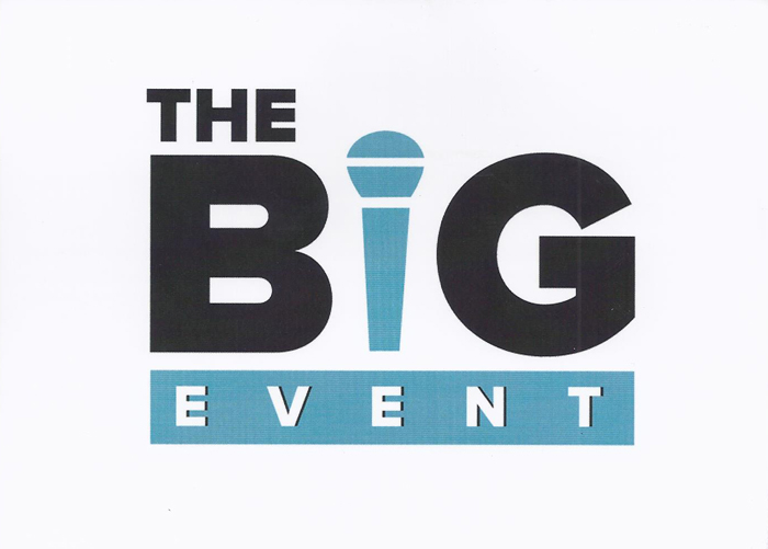 2014 BIG Event: The Entrepreneurial Spirit of Business Today