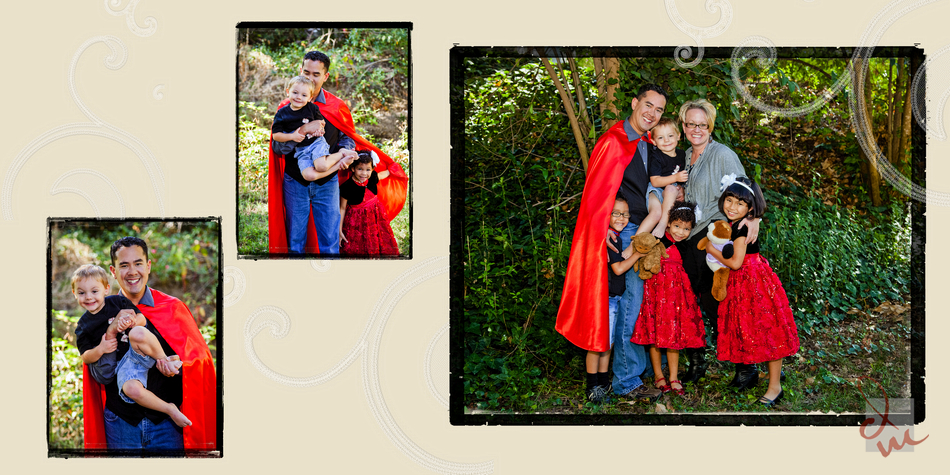 Sacramento Family Portraits by Diana Miller Photography_Crans Family Album0003