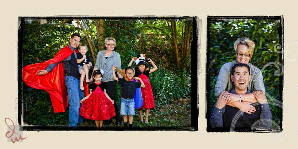 Sacramento Family Portraits by Diana Miller Photography_Crans Family Album0007