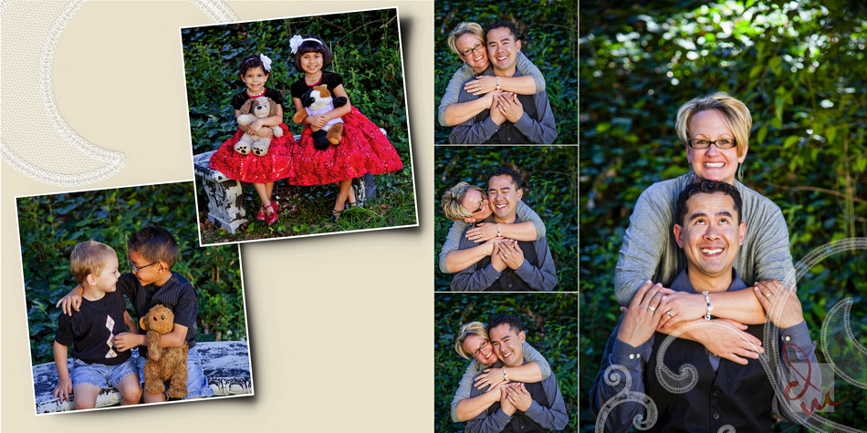Sacramento Family Portraits by Diana Miller Photography_Crans Family Album0010