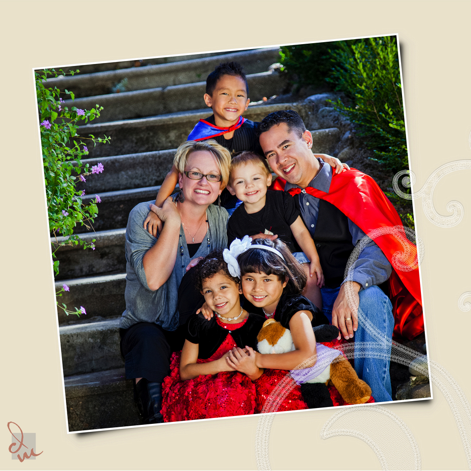 Sacramento Family Portraits by Diana Miller Photography_Crans Family Album0011