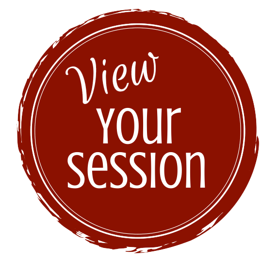 view-your-session