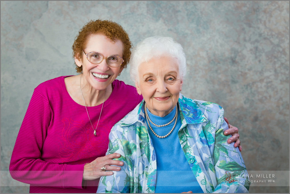Where To Meet Jewish Senior Citizens In Jacksonville
